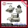 motore del motore d'avviamento di serie di 12V 1.4kw Marelli per Toyota (428000-6180)