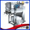 Mezclador de carne superior para la venta con CE Aprobar en China