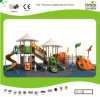 Kaiqi Segeln-Serien-Unterhaltungs-Gerät für Spielplatz der Kinder (KQ20049A)