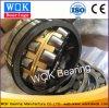 Wqk, das kugelförmige 22313 MB/W33 Rollenlager-Papiermühle-Peilung trägt