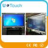 Screen-Bildschirmanzeige 86 Zoll-interaktive LED