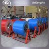 PPGI Prepainted a tira de aço galvanizada