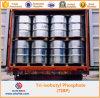Fosfato 126-71-6 Tibp de Triisobutyl da pureza elevada