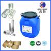 Latex adhésif complexe à base d'eau pour aluminisation en stratification, animal domestique, OPP et laser (SH-F07)