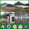 조립식 Light Steel Pig House Design 및 Manufacturing (XGZ-PH013)