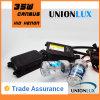 12V de calidad superior 35W Xenon HID Kit 9005