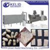 熱い販売のフルオートの突き出された大豆蛋白質機械