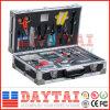 Инструментальные ящики оптического волокна с Cable Striper (DT-FOTK-B)