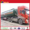 De Tankwagen van het Bitumen van het Vervoer van de tri-as