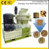 Máquina de madeira da pelota da biomassa (TYJ550)