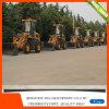 중국 상표 1.6ton 소형 로더