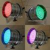 Goedkope PAR Can Guangzhou China PAR LED 177*10mm