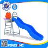 Innen- und Outdoor Plastic Slide