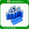 18650 3.7V 2200mAh Lithium Battery (LDE-LC18650-2200)
