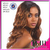 Human courant Lace Wigs avec Baby Hair (Yuki313)