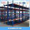 Middle Duty Racking Warehouse Rayonnage pour rangement Equipements