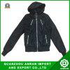 Jacket di Clothes Women di modo con Good Quality (W0044/43/42/41/40/39)