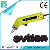 Hot elettrico Wire Foam Heat Sponge Cutter 220V/110V