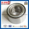 43560-26010 высокое качество Auto Bearing Bearing эпицентра деятельности колеса для Тойота