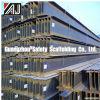 H Beam Formwork para Concrete Construction, Guangzhou Factory