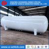 ナイジェリアのための50m3/50cbm/50000L/25tons LPGの貯蔵タンク