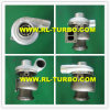 Turbocompressor S310c080, 2485246, 178484, 174755, 248-5246, 248-5376, 2485376, 10r2355
