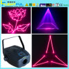 400МВТ Rbp Розовый свет и анимации лазерное шоу