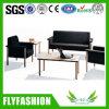 Высокое качество мебели комната ожидания диван (В-27)