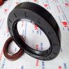 NBR preto da Vedação de Óleo com Tc com tamanho de 34*56*12 /Customized