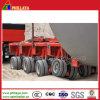 Hydraulisches Trailer für Heavy Machine Transportation