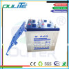 2V 2000ah Maintenance Free Sealed Lead Acid Battery für UPS und Sonnensystem