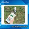 Mètre de Mètre-Humidité d'humidité de saleté (ZS)