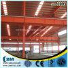 Steel prefabbricato Structure Warehouse per Industrialized Factory