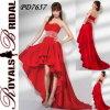 Desgaste do vestido de noite (PD7657)