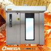 Elektrisches Dough Dividers (Hersteller CE&ISO 9001)
