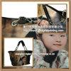 De Handtas van de Druk van de foto (HB011)