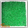 O futebol relvado de capim de PU Artificial Tapete de grama sobre Preço competitivo