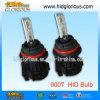 9004/9007-3 bulbo de Bixenon, Bixenon OCULTADO