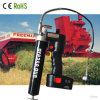 18V Lubricating Tools、Farm ToolsおよびEquipmentのためのElectric Power Grease Gun Used