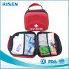 Comercio al por mayor EVA Kit de primeros auxilios de emergencia