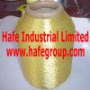 Fio metálico de ouro puro ou ouro branco (MS-Type)
