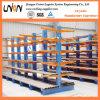 Длиннее хранение проводников Shelving консольный шкаф