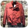 Moda do homem casual Eurpoe jaqueta de tamanho com alta qualidade