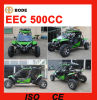 Nuovo Buggy di duna poco costoso 500cc da vendere