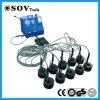 Гайки електричюеских инструментов гидровлические (SV11LM)