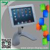 Soporte anti de la tableta del hurto del caso seguro portable para el iPad (TS-004T)