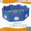 Пластиковый Panda шарик бассейн для детей