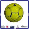 良質のサッカーTPUの安いサッカー