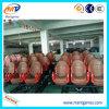 7D idraulico 9d 12D Cinema Made in Cina Hot Sale