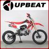 Pozzo ottimistico Bike/Dirt Bike/Mini Moto del motociclo/Motorbike/Motocross